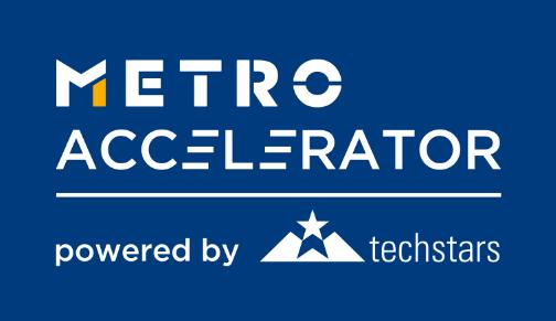 Metro-Accelerator