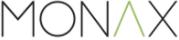 Monax-logo