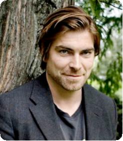 Morten-Lund