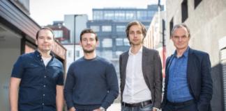 Ometria-founders