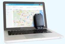 Sensolus-startup-iot