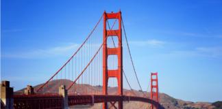 Silicon-Valley-SF
