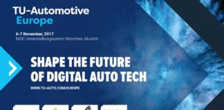 TU-Automotive-Europe
