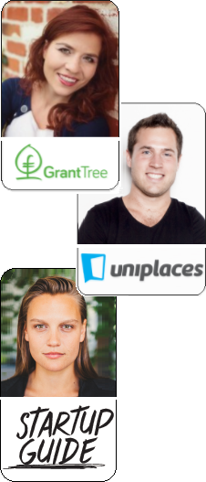 Uniplaces-GrantTree-StartupGuide-founders_18