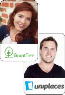 Uniplaces-GrantTree-founders_18