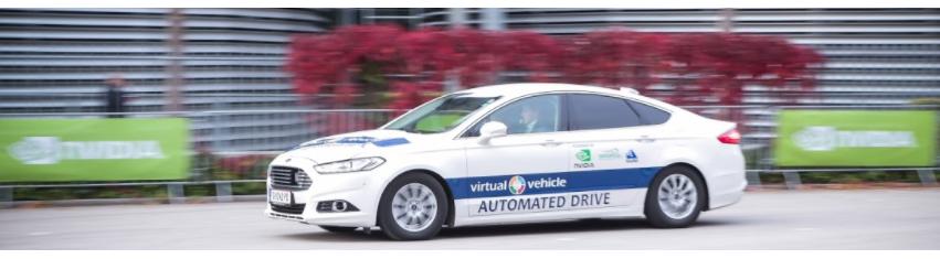 Virtual-Vehicle