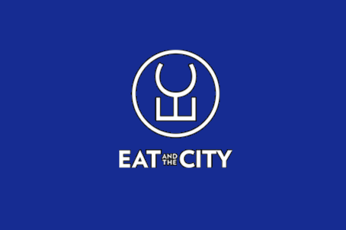 Eat-and-the-City