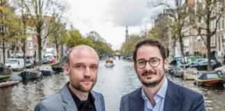EclecticIQ-founders