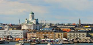 Helsinki-co-working