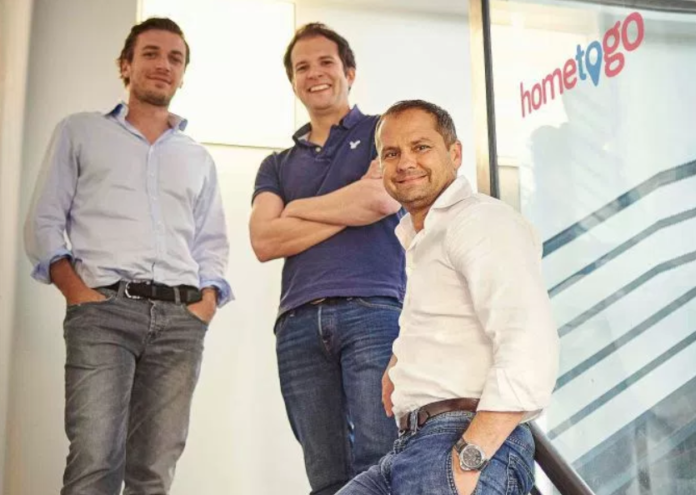 Hometogo-founders