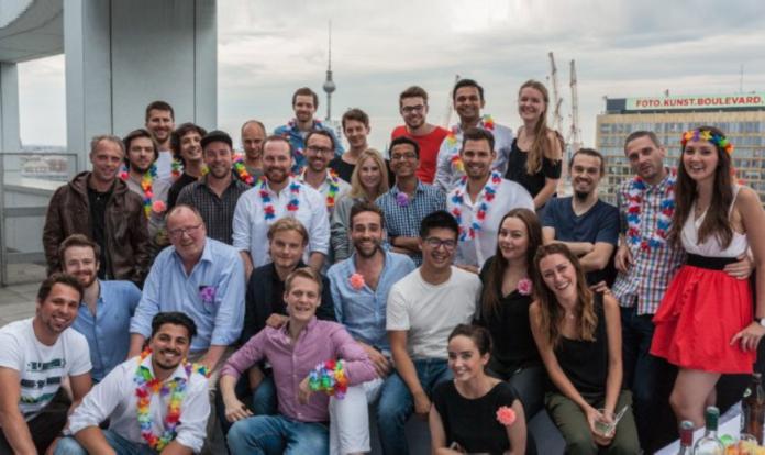 Instafreight-startup-founders