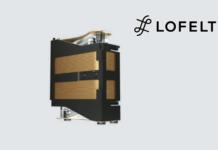 Lofelt-startup