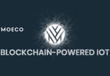 Moeco-logo