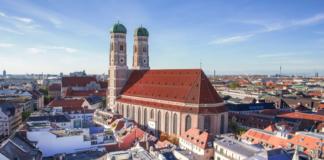 Munich-startups