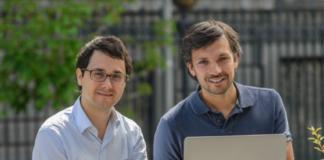 Photoslurp-founders