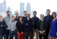 Seedcamp-team