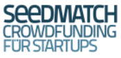 Seedmatch-logo