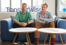 Transferwise-founders