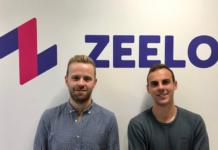 Zeelo-founders