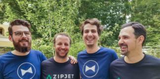 Zipjet-cleanio-acquisition