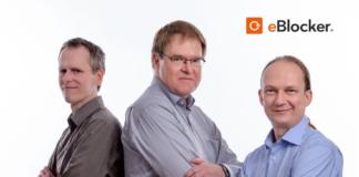 eBlocker-founders