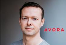 Avora-founder