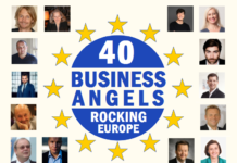Business-Angels-Europe