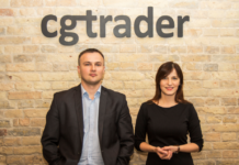 CGTrader-founders
