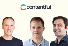 Contentful-founders