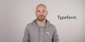 David-Okuniev-typeform