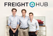 FreightHub-Founders