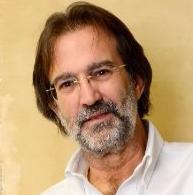 Luis-Martín-Cabiedes