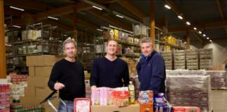 MatSmart-founders