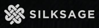 SilkSage-logo