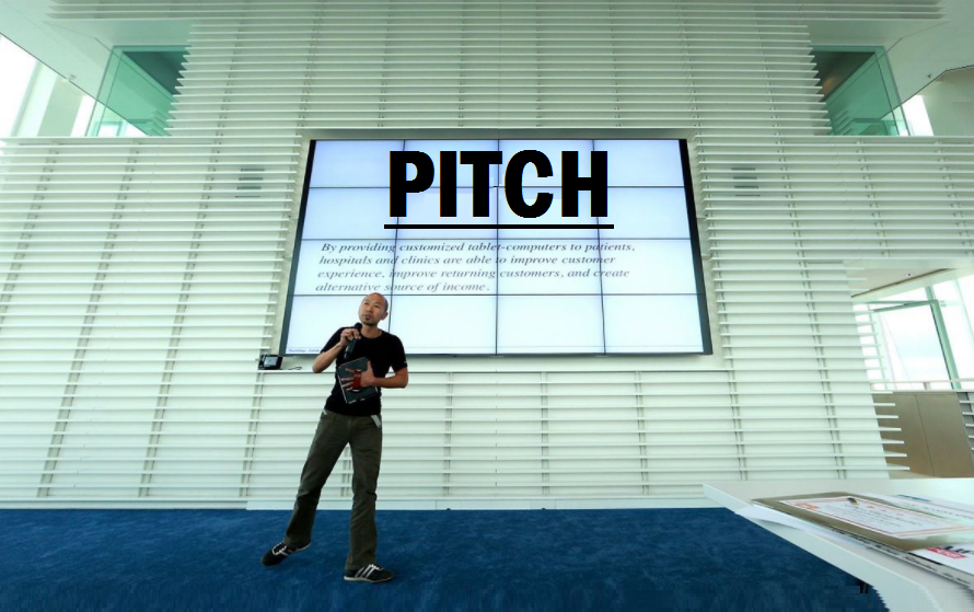 the do s and don ts of a successful startup pitch eu startups