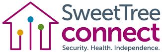 SweetTree-logo