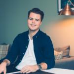 Travelnest-founder