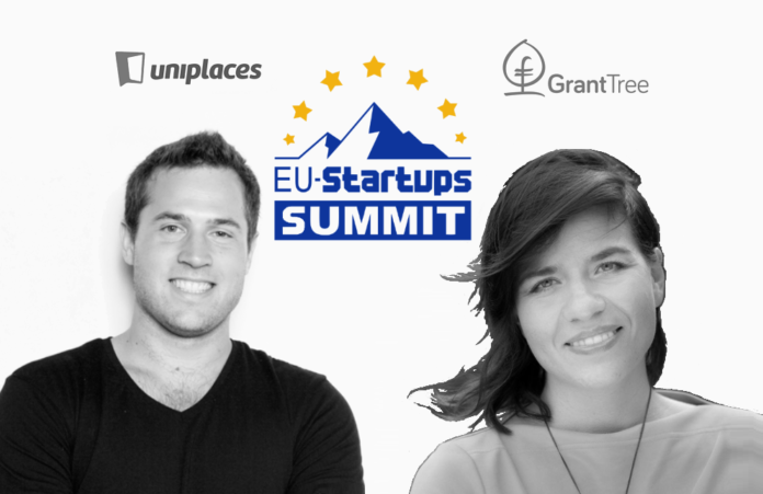Uniplaces-GrantTree-founders