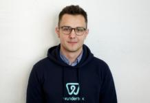 Wundertax-founder