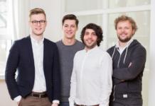 heartbeat-founders
