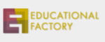 Educational Factory