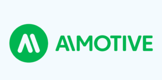 AIMotive-logo