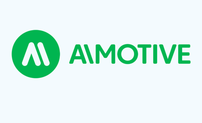 AIMotive-logo