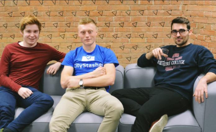 CityStasher-founders