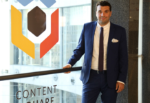 Content-Square-founder
