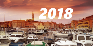 Croatia-2018