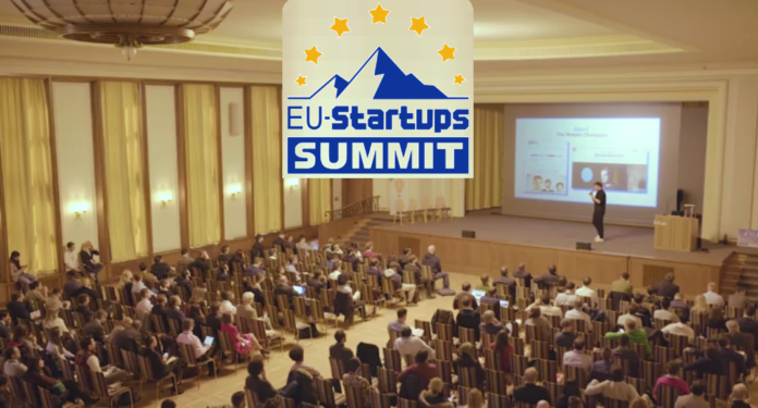 EU-Startups-Summit-Pitch