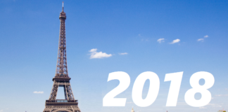 French-Startups-2018