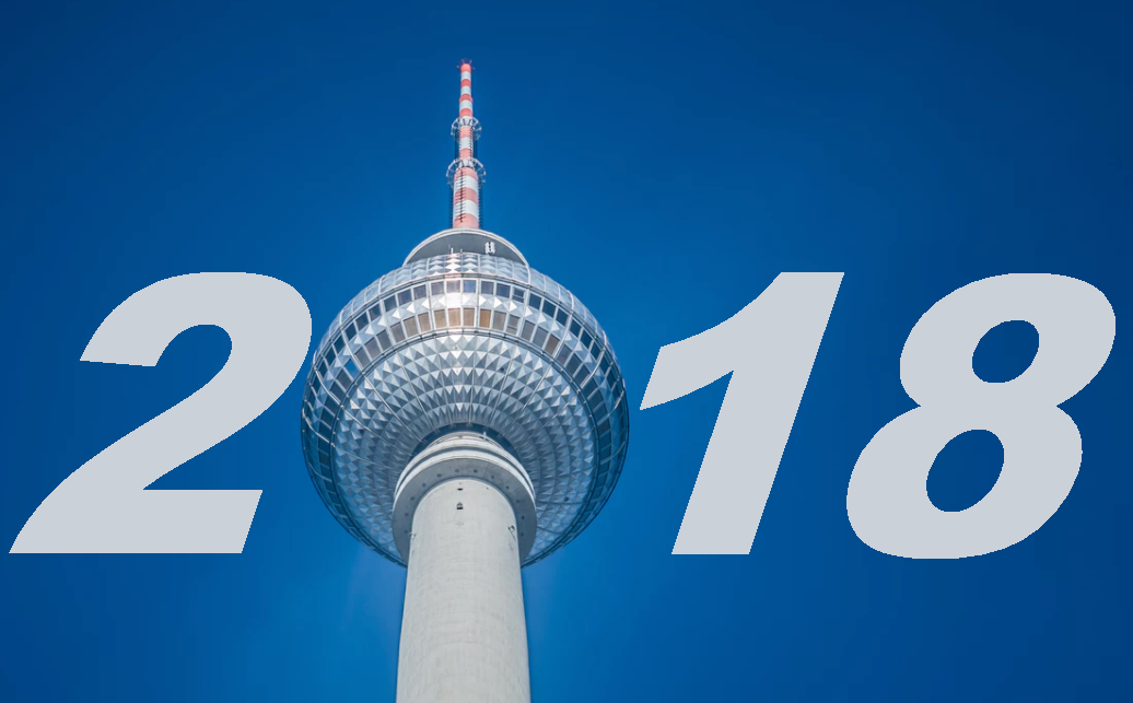 german startups 2018