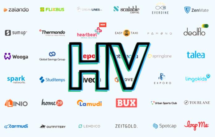 Holtzbrinck-Ventures-2018